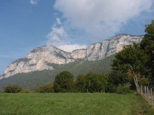 photo-trail-sangerun08-1