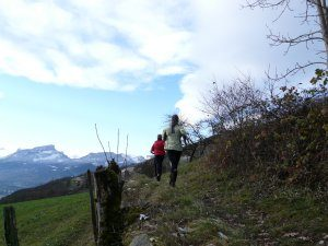 photo-trail-sangerun2010-2